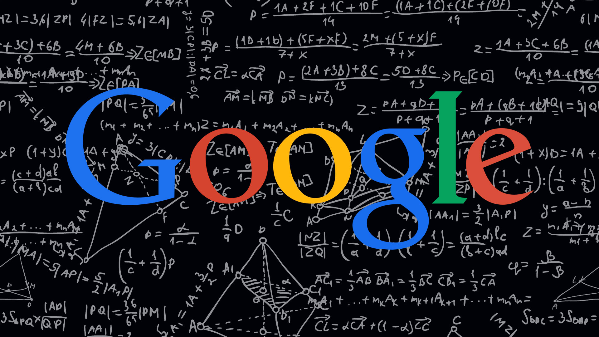 Algoritmi Google 3