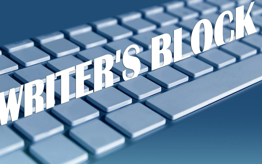 Scrivere su internet: le regole d'oro da non dimenticare mai