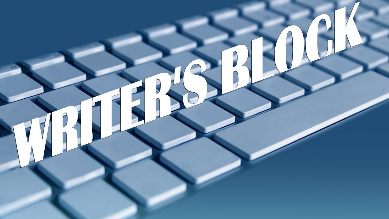 Scrivere su internet