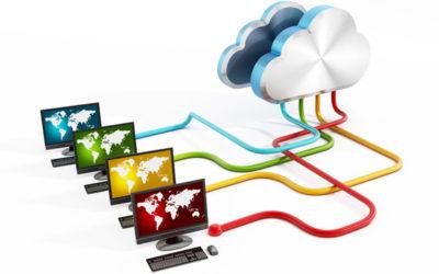 Alla scoperta dei server virtuali