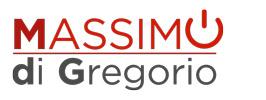logo_massimo